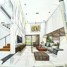 Interior design drawings perspective Apartment Interior Interior Designs Drawings Interior Design Sketches Interior Designer Sketches Best Interior Design Drawings Images On Interior Interior Designs Drawings Pestbirdmanagementnmco Interior Designs Drawings Interior Design Perspective Drawings