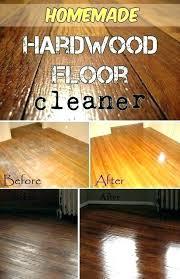 deep clean hardwood floors. Best Deep Clean Hardwood Floors