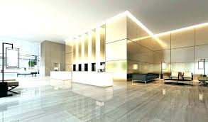 Contemporary office reception Dental Office Office Reception Modern Lobby Furniture Contemporary Office Reception Desk Hotel Office Reception Chairs Modern Akkatinfo Office Reception Akkatinfo