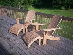 composite adirondack chairs. Zoom Pictures Composite Adirondack Chairs H