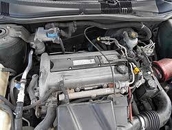 chevy ecotec engine diagram gm ecotec engine ecotec l61 installed in a 2003 chevrolet cavalier