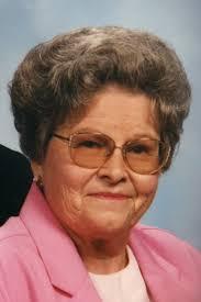 Doris Maloney Obituary - Portland, OR