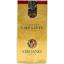 See more ideas about organo gold coffee, organo gold, black coffee. Amazon Com Organo Gold Gourmet Black Ganoderma Coffee 1 Box Of 30 Sachets Grocery Gourmet Food