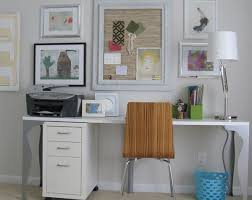 Kids Home Office Ideas Home Design And Interior