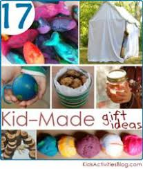 40 Useful Gifts Kids Can Make  Relevant DadHomemade Christmas Gifts That Kids Can Make