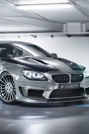 bmw m6 iphone wallpaper. Interesting Wallpaper BMW M6 Gran Coupe By Hamann Silver IPhone 6 Plus HD Wallpaper  To Bmw Iphone
