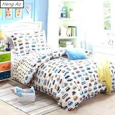 hot wheels bedding hot wheels bedding set cars twin comforter set hot wheels bedding set car