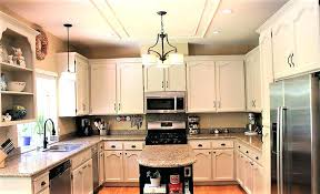 how do you paint kitchen cabinets diy paint kitchen cabinets without sanding