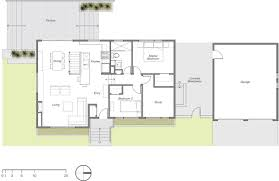 calgary bungalow home plans sea