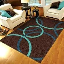 where to area rugs area rugs 5 x 7 5 by 7 rug area