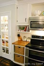 outstanding under kitchen cabinet shelf best 25 under cabinet shelf ideas on