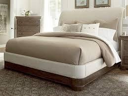 a r t furniture saint germain coffee eastern king size platform sleigh bed