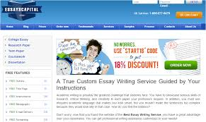 essayscapital com review legit essay writing services  essayscapital com