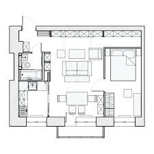 house plans under 500 square feet best of 69 1200 sq ft basement plans the ter
