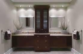 simple bathroom vanity cabinets design best best bathroom vanities ideas design bathroom cabinets design simple designer bathroom vanity cabinets