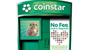 States, according to figures provided by neil bergquist, chief executive of coinme. Bitcoin Review Coinme And Coinstar Team Up Dc Impasse Slows Startup Momentum New York Business Journal