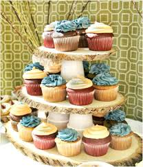 diy chandelier cupcake stand top sweet cake and cupcake stands top inspired top sweet cake and