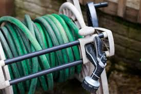 15 best hose reels on the market in 2021
