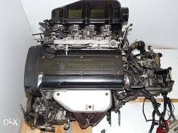 Toyota 4age and 3sge Engines For Sale Philippines - Find 2nd Hand ...