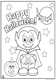 Free Printable Disney Coloring Sheets Disney Coloring Pages Lilo And