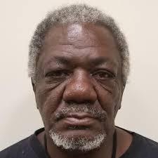 Melvin Ball - Sex Offender or Child Predator in Baton Rouge, LA 70806 -  LA1807099