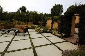 Concrete Patio Los Osos CA Photo Gallery Landscaping Network
