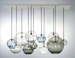 amusing glass sphere chandelier for your house idea chandeliers orb west elm hanging