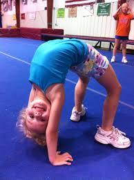 flexibility at springfield mo gymnastics