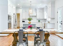 Kitchen Remodel Blog Decor Interesting Ideas