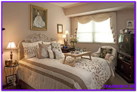 Good Full Size Of Bedroom:houses For Rent Utilities Paid All Utilities Included  Studio Apartments 1 Large Size Of Bedroom:houses For Rent Utilities Paid All  ...
