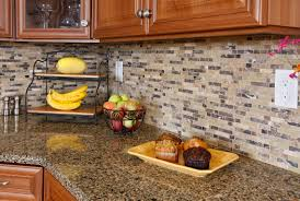 Kitchen Mosaic Designs. Pattren Small Tiles On Mosaic Ideas For