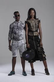 Fashion Design Schools In Durban School Of Fashion Design Around Durban School Style