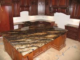 magma black3 magma black2 magma black4 granite countertops seattle