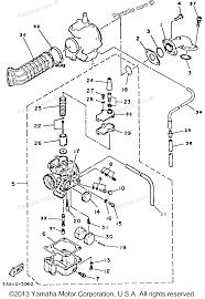 Suzuki gt 750 wiring diagram as well sl125 wiring diagram additionally repair and service manuals besides