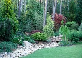 evergreen garden evergreen gardens luxury gorgeous landscaping gardens outdoor living spaces evergreen garden flags evergreen garden