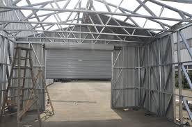 metal framing shed. Brilliant Framing With Metal Framing Shed