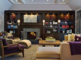 room deco furniture. Deco Living Room. View In Gallery Elegant Art Room With Purple Tinges Furniture I