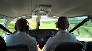 Cape Air Cessna 402 Seating Chart Cape Air Cessna 402 Landing Quincy Il