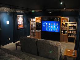 Small Picture Home Movie Theater Decor Best Home Theater Decorations Ideas