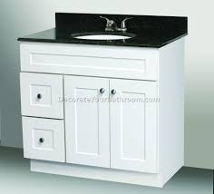 white shaker bathroom vanity. Lofty White Shaker Bathroom Vanity 42 Inch Vanities 48 Style S