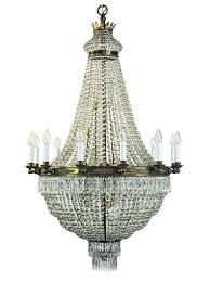 most cur chandeliers large rustic crystal chandelier lampsrustic silver throughout small rustic crystal chandeliers