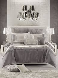 bedroom colors. Delighful Bedroom Bedroom Colors For Sleep And
