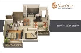 studio apartment furniture layout. Studio Apartment Design Floor Plan Small Plans Room Layout Best Furniture O