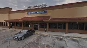 Incident Light San Antonio San Antonio Police Continue Investigation Of Woman Shot By
