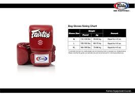 Super Sparring Bag Gloves Open Thumb