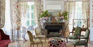 french country living room furniture. french country living rooms room furniture