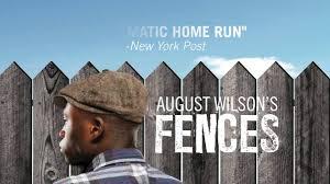 fence fences wilson fences wilson analysis   essay fences wilson fence wilson s fences fences wilson audiobook fences wilson