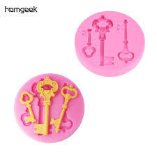 Cupcake Kitchen Decor Sets Craft Precision Picture More Detailed Picture About Cake Tools