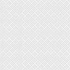 Subtle Patterns Free Textures For Your Next Web Project Page 2