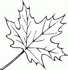 Small Picture Download Coloring Pages Coloring Pages Autumn Leaves Coloring